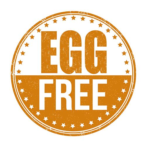 SKÜP ice cream is free from egg yolks